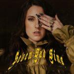 My Celebrity Life – Sophia Amato Seven Sad Sins