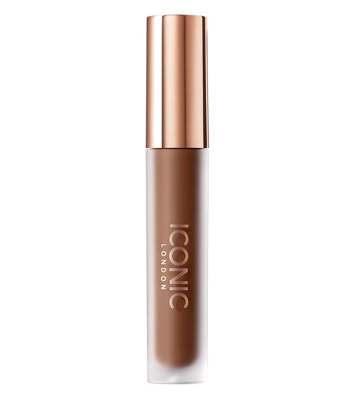 My Celebrity Life – Iconic London Seamless Concealer