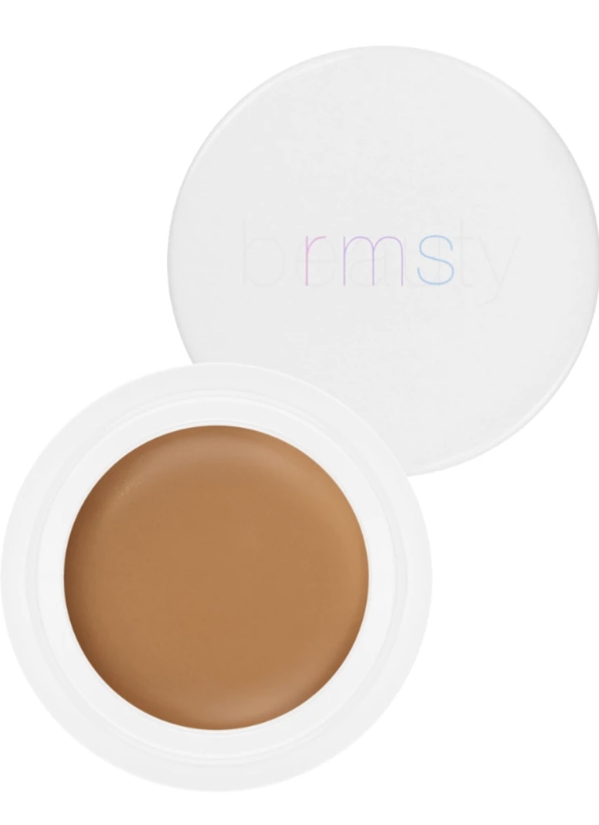 My Celebrity Life – RMS Beauty Un Cover Up